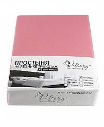 Купить <b>простыни на резинке</b> 180х200 недорого в Москве - фото ...