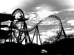 valley concrete bathroom ketchum ftc: springfield to build own coaster after hearing about bransons economic boost