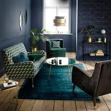 фото <b>Чехол</b> для подушки из шерсти, Osia <b>La Redoute</b> Interieurs ...