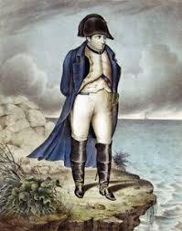 「Treaty of Fontainebleau, 1814]」の画像検索結果
