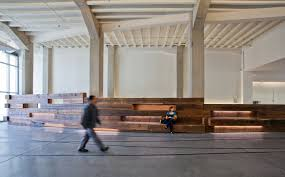 and if you have the budget and inclination to create some cool office interiors please dont hesitate to contact our london office what do you think airbnb cool office design train tracks