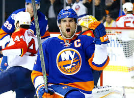 Image result for ny islanders 2016