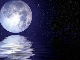 Resultado de imagen de luna lunera