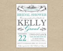 kitchen bridal shower invitation templates best birthday kitchen bridal shower invitation templates kitchen bridal shower invitation templates