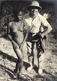 Image result for african slave photos