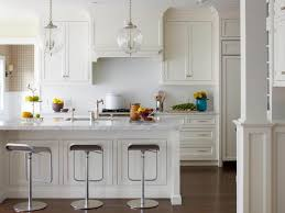 small kitchen remodel ideas remodeling cost