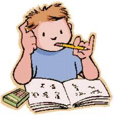Resultado de imagen para mejorar concentración en niños