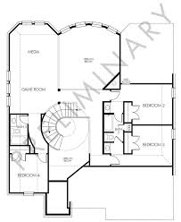 376 best small & medium houses images on pinterest floor plans Mayberry Homes Floor Plans love this floorplan and circular staircase!! the berkeley by meritage homes from $365,990 canyon mayberry homes floor plans in grand ledge mi