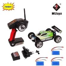 Buy <b>1 18 scale rc car</b> and get free shipping on AliExpress