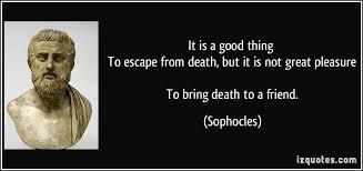 sophocles antigone essay topics   techlive bizsample essay out lines