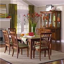 dining room sets dirtyball tables reinventions pacific