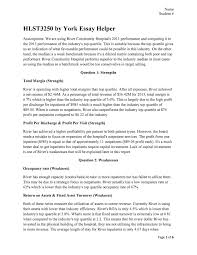 essay writing service york essay helper hlst page  essay writing service york essay helper hlst3250 page 001
