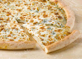 elm street papa john s biddeford me  specialty pizza offer