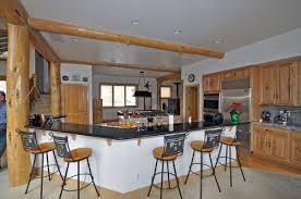 Kitchen Bar Table And Stools Kitchen Breakfast Bar Stools Smart Modern Minimalist Kitchen