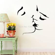 decor wall stickers makipera