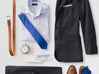 12 Best <b>Summer Cocktail Men's</b> Attire images | Mens attire, Wedding ...