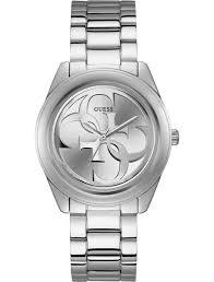 Наручные <b>часы Guess W1082L1</b>: купить в Москве и по всей ...