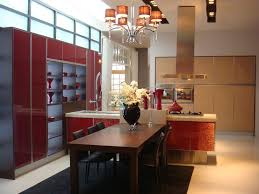 affordable modern kitchen cabinets full new product modular affordable modern kitchen cabinets full set for sa