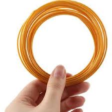[c]pla <b>3D Printer</b> Filament 10m 3.0mm Multicolor <b>3D Pen</b> Filament for ...