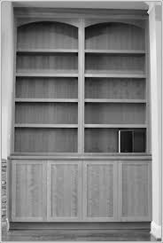 furniture funky corner shelving unit wood shelves wall excerpt nursery bookshelf ideas boy nursery baby furniture for less