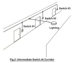 ac plug wiring diagram ac image wiring diagram wiring a grounded plug wiring image about wiring diagram on ac plug wiring diagram