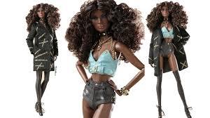 fashion royalty nu face i slay nadja doll review integrity fashion royalty nu face i slay nadja doll review integrity toys