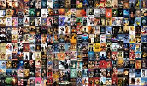 imdb top rated movies from how many have you seen