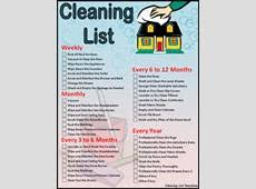 Residential house cleaning business plan   Dissertationyannraoult com