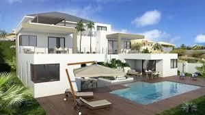 Villa Sol Paraiso (Кюрасао Ян-Тил) - Booking.com