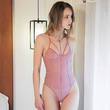 <b>sexy</b> summer Thin <b>Sexy</b> Pajamas for <b>Women</b> Sheer Mesh Strapless ...