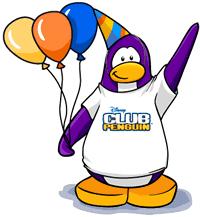 Image result for party in cp