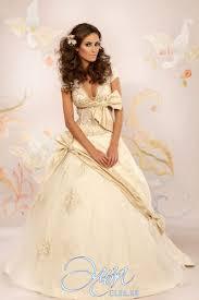 Свадебное <b>платье Юнона</b>, Ирина Сулименко, свадебный салон ...