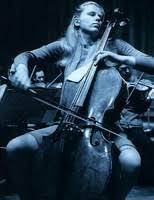 Jacqueline <b>du Pré</b> - Musica Online :: Musica Gratis!