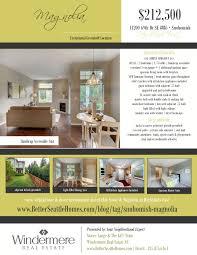 flyer condo for in magnolia snohomish real estate king flyer condo for in magnolia snohomish real estate