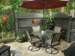 impressive on patio furniture ideas for small patios unique ideas for small patios 9 very small patio furniture for small patios