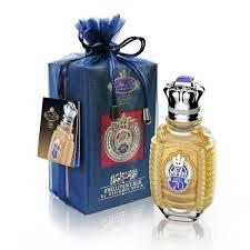 <b>Shaik Chic Shaik</b> Blue No 70 Perfume For Men By <b>Shaik</b> In Canada ...