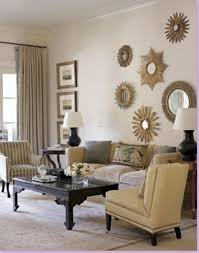 Paint Your Living Room Living Room Wall Paint Ideas Racetotopcom