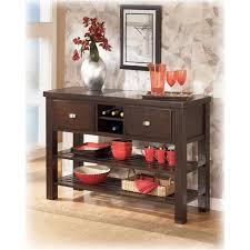 room servers buffets: buffet server furniture fancy home decor