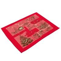 Kitchen <b>Placemats</b> & Kitchenware Linens for Home | Walmart Canada