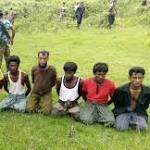 Myanmar's Assault on a Truthful Press
