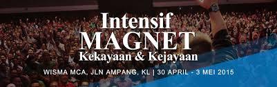IMKK 30 April - 3 Mei 2015