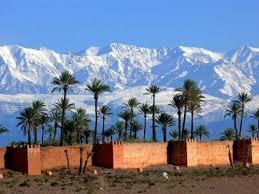 """Résultat de recherche d'images pour """"le maroc"""""""