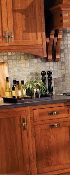Prairie Style Kitchen Cabinets 1000 Ideas About Craftsman Style Kitchens On Pinterest