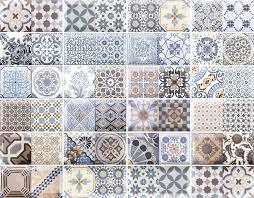 <b>Monopole Ceramica</b> Antique Sky 10x20 - <b>керамическая плитка</b> и ...