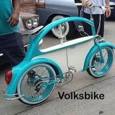 Bikes: лучшие изображения (24) | Велосипед, Дизайн ...