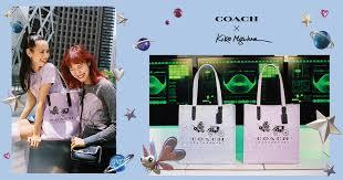 COACH Official Site Official page <b>WOMEN</b>   <b>SHOULDER BAGS</b>