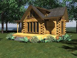 small log cabin plans   Log Home Blog by Honest Abe   Custom Floor    small log cabin plans   Log Home Blog by Honest Abe   Custom Floor Plan  Cumberland Cabin   fav homes   Pinterest   Custom Floor Plans  Cabin and Log Cabins