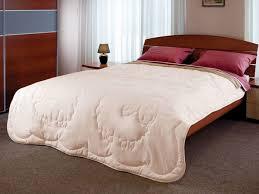 Купить <b>Primavelle Dolly</b> 200x220 в имп. чехле Beige: цена <b>одеяла</b> ...