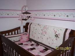 baby wallpapers free baby wallpaper border nursery baby nursery ba room wallpaper border