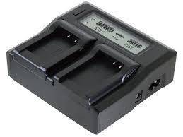 <b>Зарядное устройство ABC02</b> D07s для Panasonic D07s D08s ...